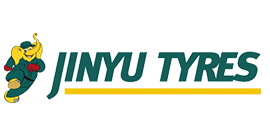 jinyu tyre suppliers